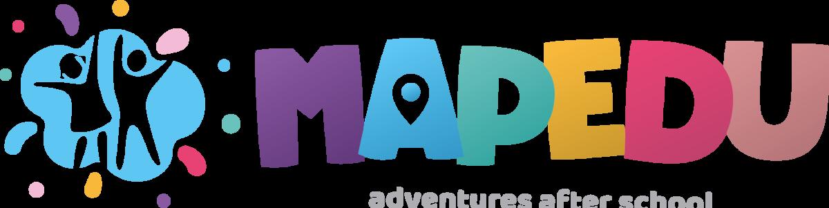 mapedu