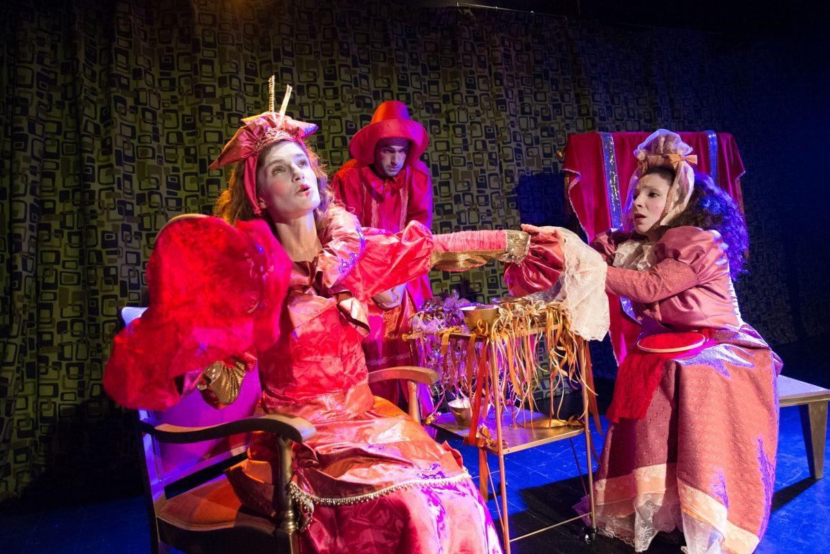 Τα-καινουργια-ρούχα-του-βασιλιά-Θέατρο-act-5