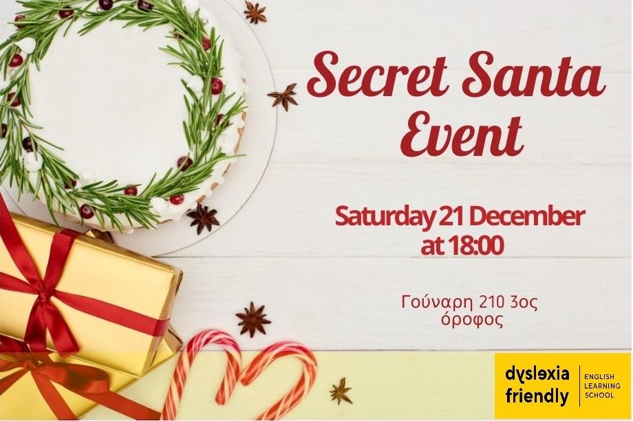 Secret-Santa-poster
